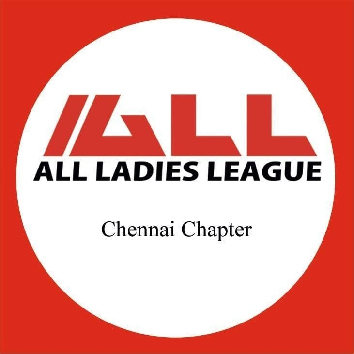 ALL LADIES LEAGUE